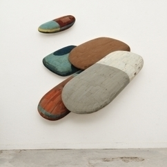 KUNSTHAL | The Factory Set. Ron van der Ende | design exhibitions | Scoop.it