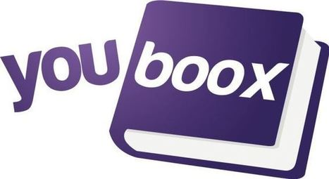 Perché le librerie sopravviveranno all'estinzione | Design your Business | Scoop.it