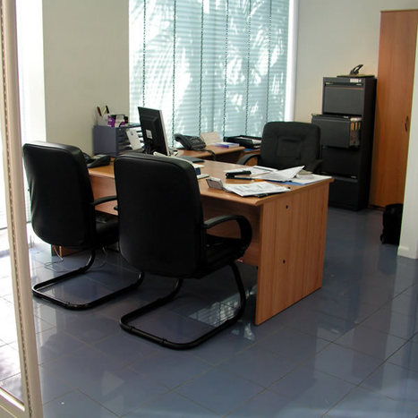 L' Assenteismo sul lavoro | Fidélitas | Scoop.it