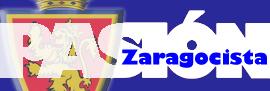Pasion Zaragocista