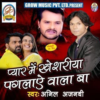 bhojpuri video song new download free
