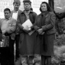 The Struggle For Justice In The Amazon Spans Generations | Deforestation In The Amazon Rainforest | Scoop.it