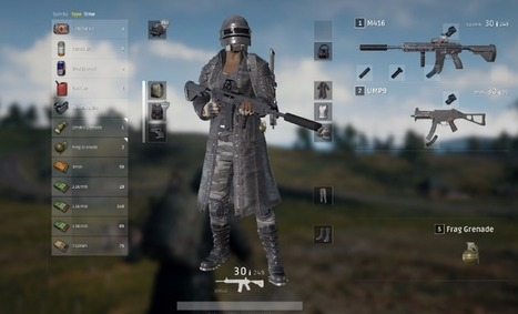 Pubg Fps Arttirma Playerunknowns Battlegrounds
