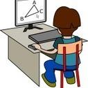 La génération du numérique moins experte avec l'ordinateur qu'on le pense | Ressources pour la Technologie au College | Scoop.it