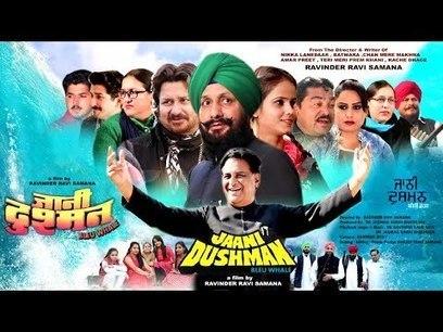 Dil Kya Kare telugu full movie 1080p