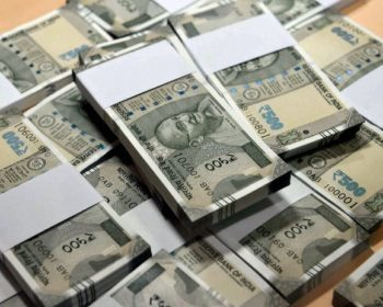 Lal kitab remedies to recover money from a pers