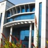 Top Pharmacy College in Punjab