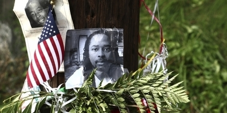 U. of Cincinnati Grapples With the Legacy of a Black Man Killed by Its Police | SCUP Links | Scoop.it