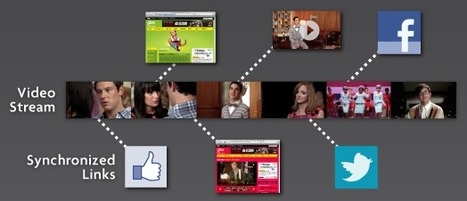 """Coincident.TV Is """"CREATE""""-ing Second Screen Transmedia Producers Out of Everyone [Beta Invites] 