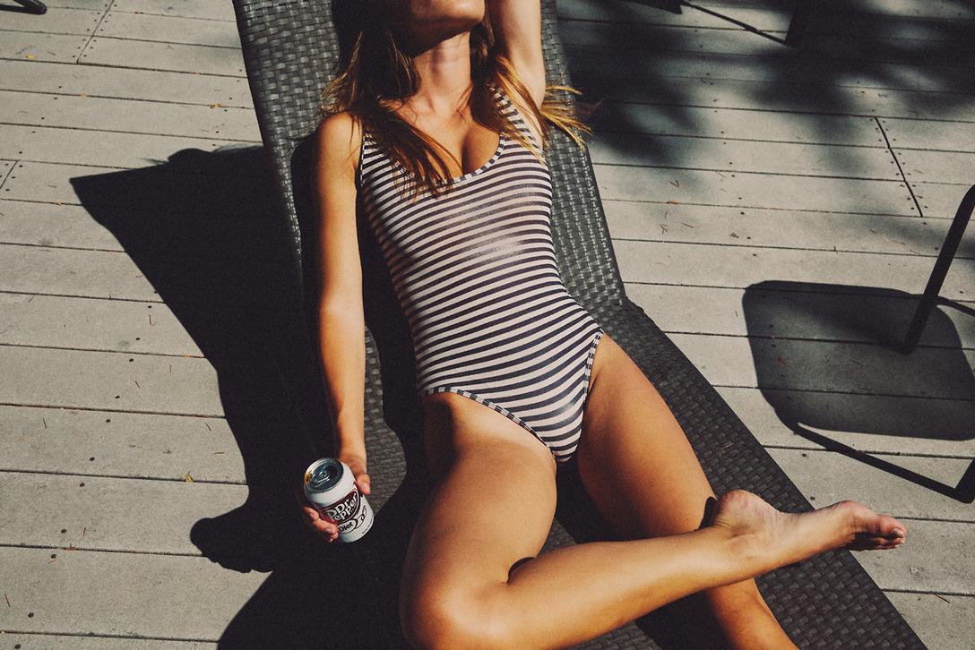Bikini Amy Pham nude (72 photo), Tits, Fappening, Selfie, bra 2006