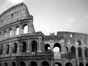 Rome et la grande dépression - Contrepoints | Net-plus-ultra | Scoop.it