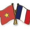 Interférence de culture française - vietnamienne