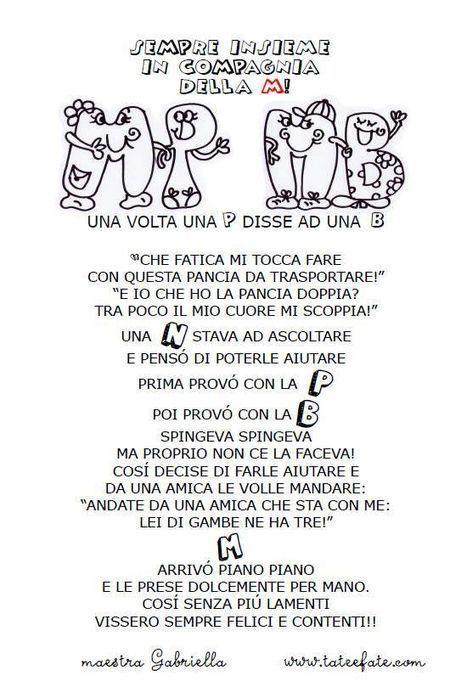 Gpsc exam papers download in gujarati pdf books libri grammatica italiana pdf 44 fandeluxe Choice Image