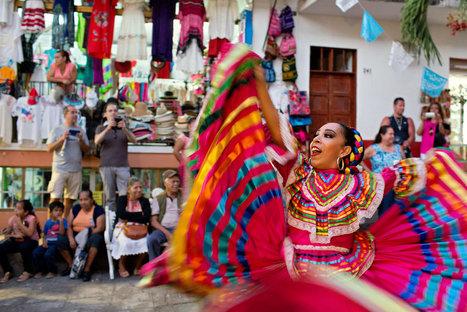 36 Hours in Puerto Vallarta, Mexico | LGBT Destinations | Scoop.it