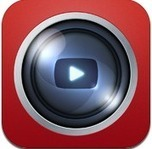 YouTube Released A Great Video Recording App for iPad | Tech in Education | Scoop.it
