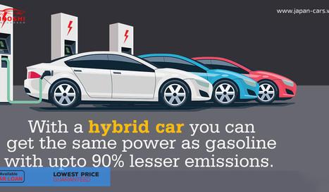 Hybrid Car Toyota Car Price In Bangladesh T