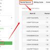 Free and Leading Online Publication Platform PUB HTML5