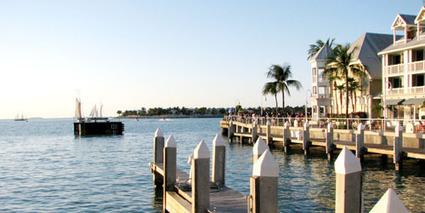 Out of Town: Key West Spring Break | Gay Travel | Scoop.it
