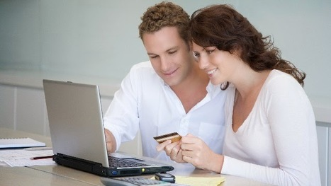Payday loans with same day payout image 9