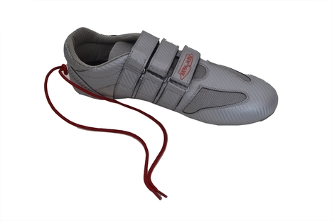 New Wave Rowing Shoes Master Rowing ShoesAnkaa Rowing Shoes Alt om roesko