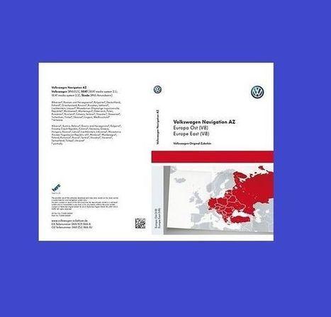 Download rns 315 v4 map update sd card rir download rns 315 v4 map update sd card fandeluxe Gallery