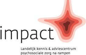Update Rampenspirit - Impact | Crisis communication | Scoop.it