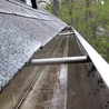 Gutter Replacement Services in Roswell