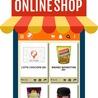 Grocery Shopping Online in Delhi &NCR