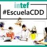 Ed. Infantil y TIC