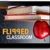 Janine Grant: Flipped Classroom