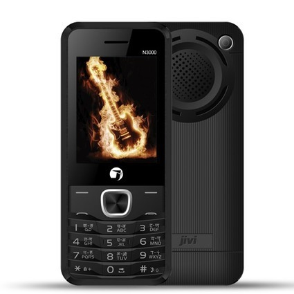 40acd9ed326 Featured Phones - Jivi Mobiles