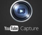 YouTube Capture- A Practical iPad App for Teachers ~ Educational Technology and Mobile Learning   Uso inteligente de las herramientas TIC   Scoop.it