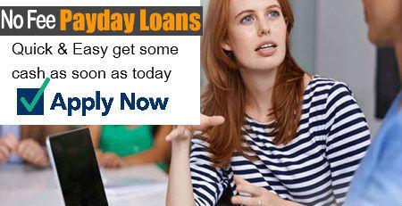 Cash advance loans in rhode island picture 6