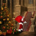 Opt For the Best Way of Making Cards with Santa Pictures | Santa pictures | Scoop.it