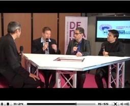Les enjeux du numérique pour la communication territoriale | Politiscreen | Scoop.it