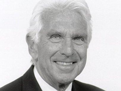 The Man Who Invented The Study Of Corporate Leadership Has Died — Here's His Legacy aljazeera beya - Oklahoma Sentinul | Entrepreneurial Success Strategies | Scoop.it