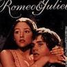 Romeo And Juliet p-8