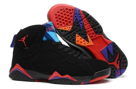 Cheap Jordan Shoes 8a984298a0