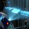Creación y Desarrollo de los Hologramas