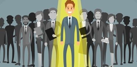 Las carreras que te aseguran un empleo estable ..... | aprendizaje y empleo en red | Scoop.it