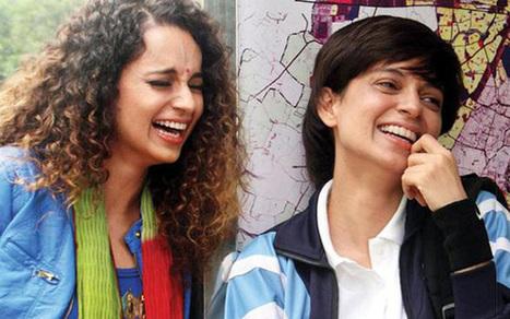 Tamil Dubbed Movies Free Download In 720p Tanu Weds Manu