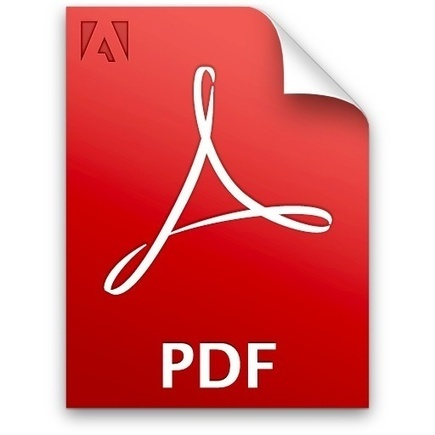 badminton history summary pdf freegolkes