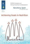 Expert outlines case for folate fortification in Europe | Go Folic! news | Scoop.it