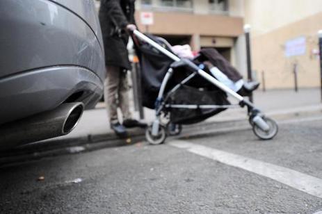 La plupart des véhicules diesel dépassent les normes de pollution | Toxique, soyons vigilant ! | Scoop.it
