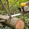 MJs Tree Care