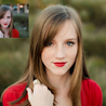 Learn photo editing review – excellent tips for you