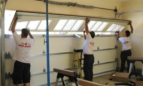 Garage Door Repair Escondido Ca Company Garag
