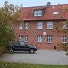 Hotel Celle, übernachten in Celle bei Hannover
