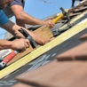 Roof Repair Tips in Alpharetta