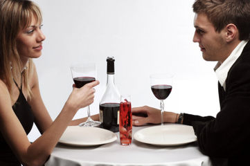 5 Reasons Why Landing Pages Are Like a First Date | Social Media Today | NEWS SEO | Scoop.it